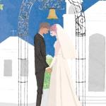 weddingbell